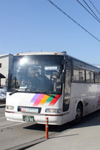 alpico-bus.jpg